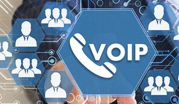 VOIP Lösungen