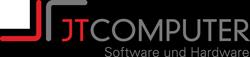 JT-Computer
